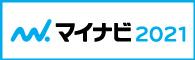 banner_logo_195_60